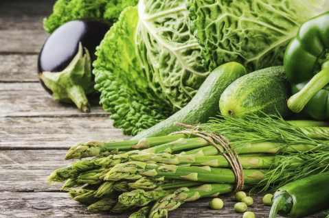 Saludables-vegetales-verdes-para-el-invierno-1